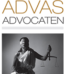 Advas Advocaten